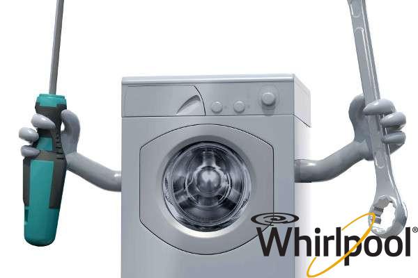 arreglo electrodomesticos whirpool