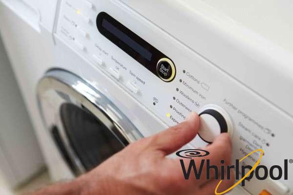 reparacion de lavadoras whirpool