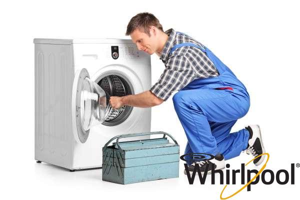 reparacion neveras whirpool