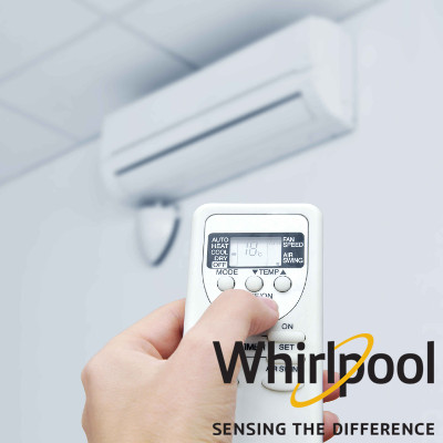 venta online aire acondicionado Whirlpool